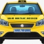SHARE TAXI PHU QUOC