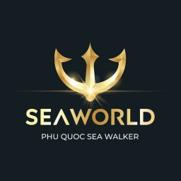 sea-word-cong-vien-san ho-phu-quoc-share
